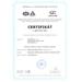 Akreditované certifikácie